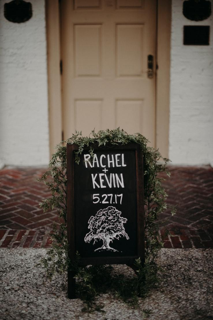 Rachel&Kevin_Details_KiKiCreates-167B