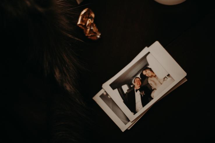 Franny&Wes_KiKiCreatesAlbum-158