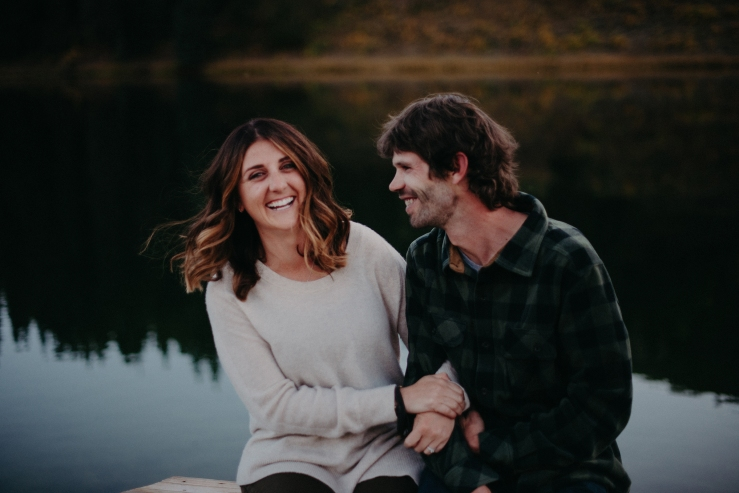 Juniper&Travis_Engaged_KiKiCreates-22