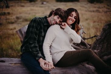 Juniper&Travis_Engaged_KiKiCreates-35