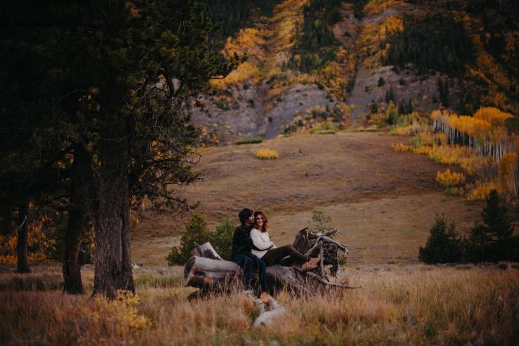 Juniper&Travis_Engaged_KiKiCreates-53