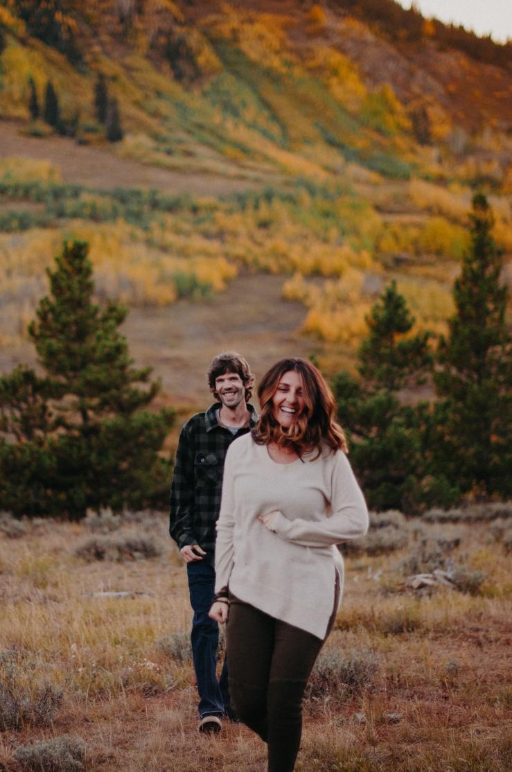 Juniper&Travis_Engaged_KiKiCreates-67