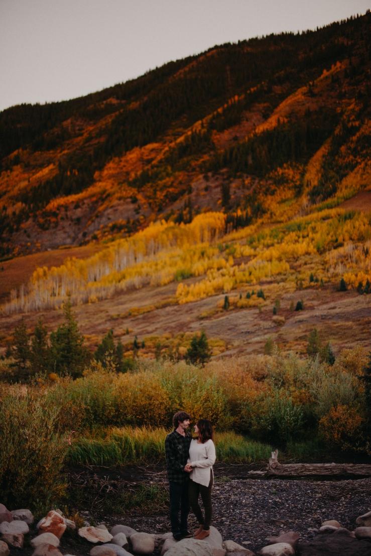 Juniper&Travis_Engaged_KiKiCreates-78