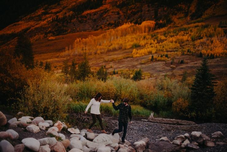 Juniper&Travis_Engaged_KiKiCreates-83