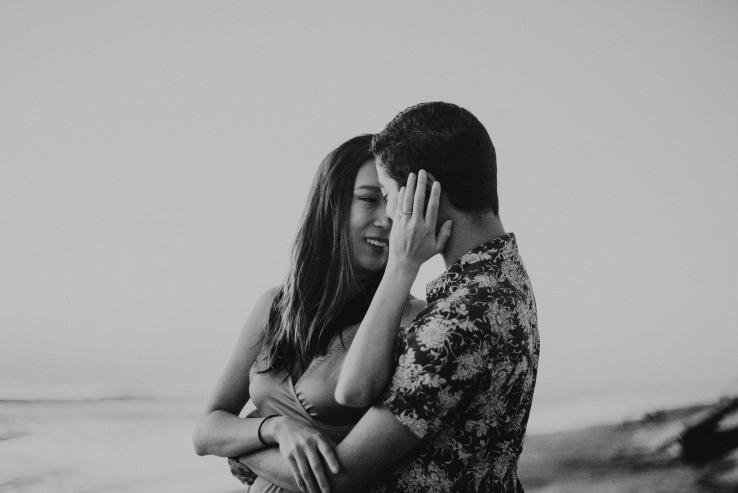 Sara&David_Engaged_KiKiCreates-105
