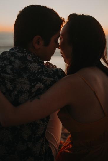 Sara&David_Engaged_KiKiCreates-113