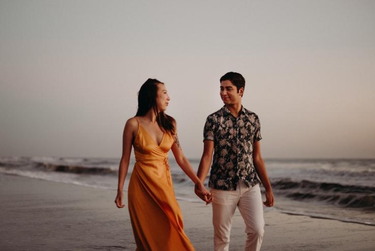 Sara&David_Engaged_KiKiCreates-145
