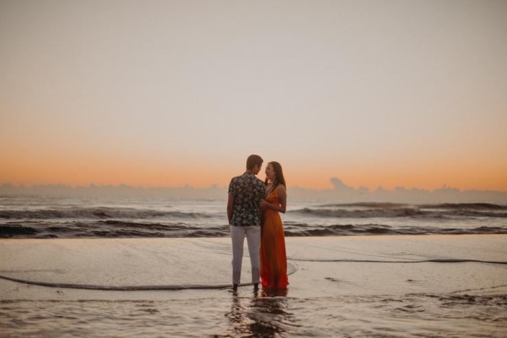 Sara&David_Engaged_KiKiCreates-152