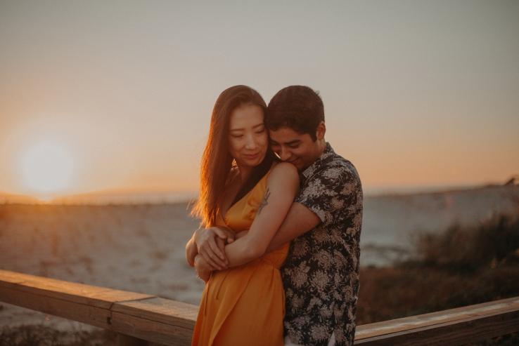 Sara&David_Engaged_KiKiCreates-190