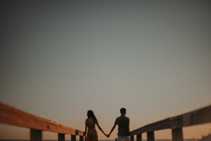 Sara&David_Engaged_KiKiCreates-195