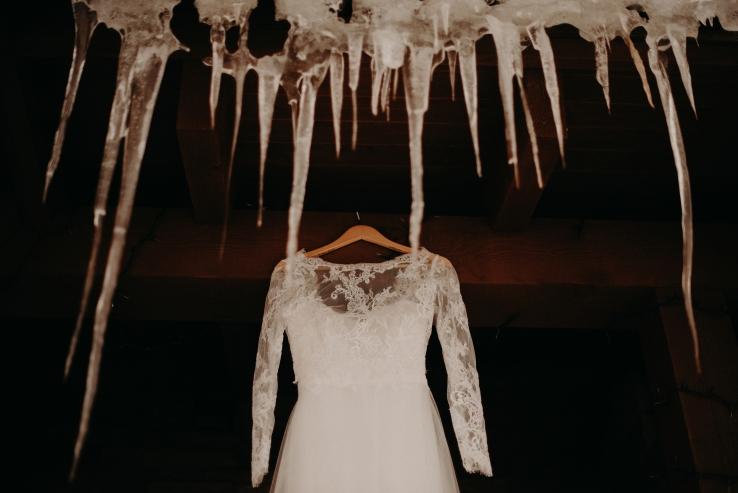 KiKiCreates_WeddingPortfolio-002