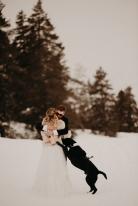 KiKiCreates_WeddingPortfolio-003