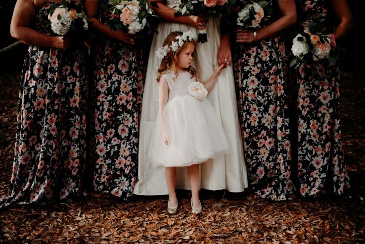 KiKiCreates_WeddingPortfolio-023