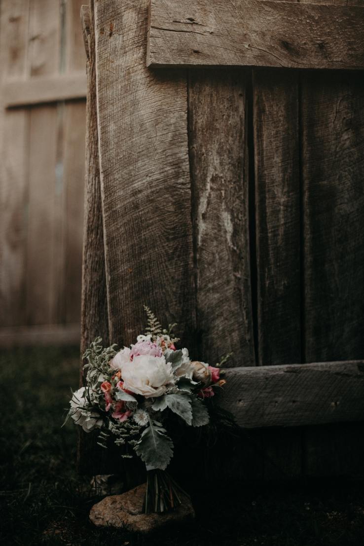 KiKiCreates_WeddingPortfolio-034