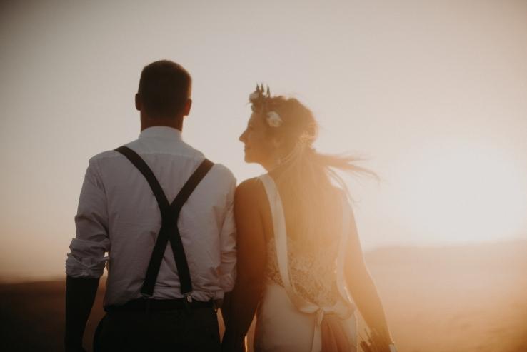 KiKiCreates_WeddingPortfolio-040