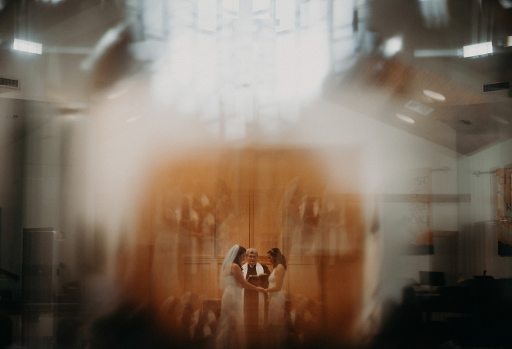 KiKiCreates_WeddingPortfolio-042