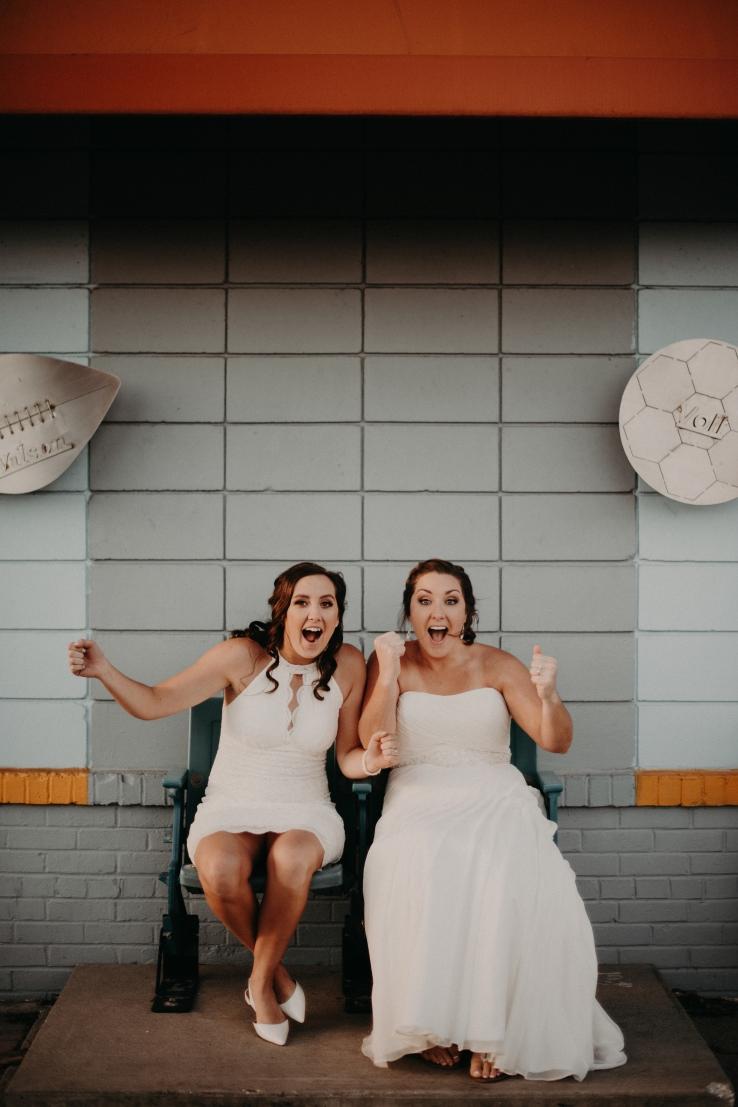 KiKiCreates_WeddingPortfolio-044