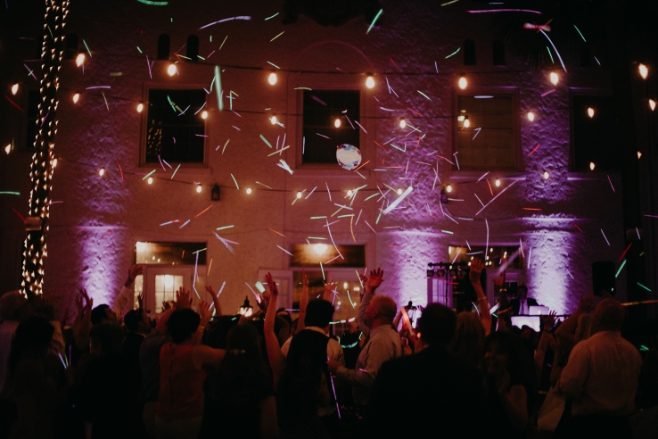 KiKiCreates_WeddingPortfolio-045