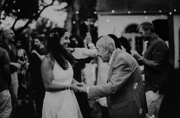 KiKiCreates_WeddingPortfolio-063