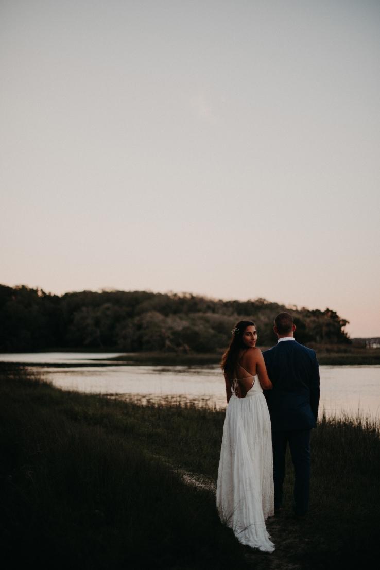 KiKiCreates_WeddingPortfolio-073