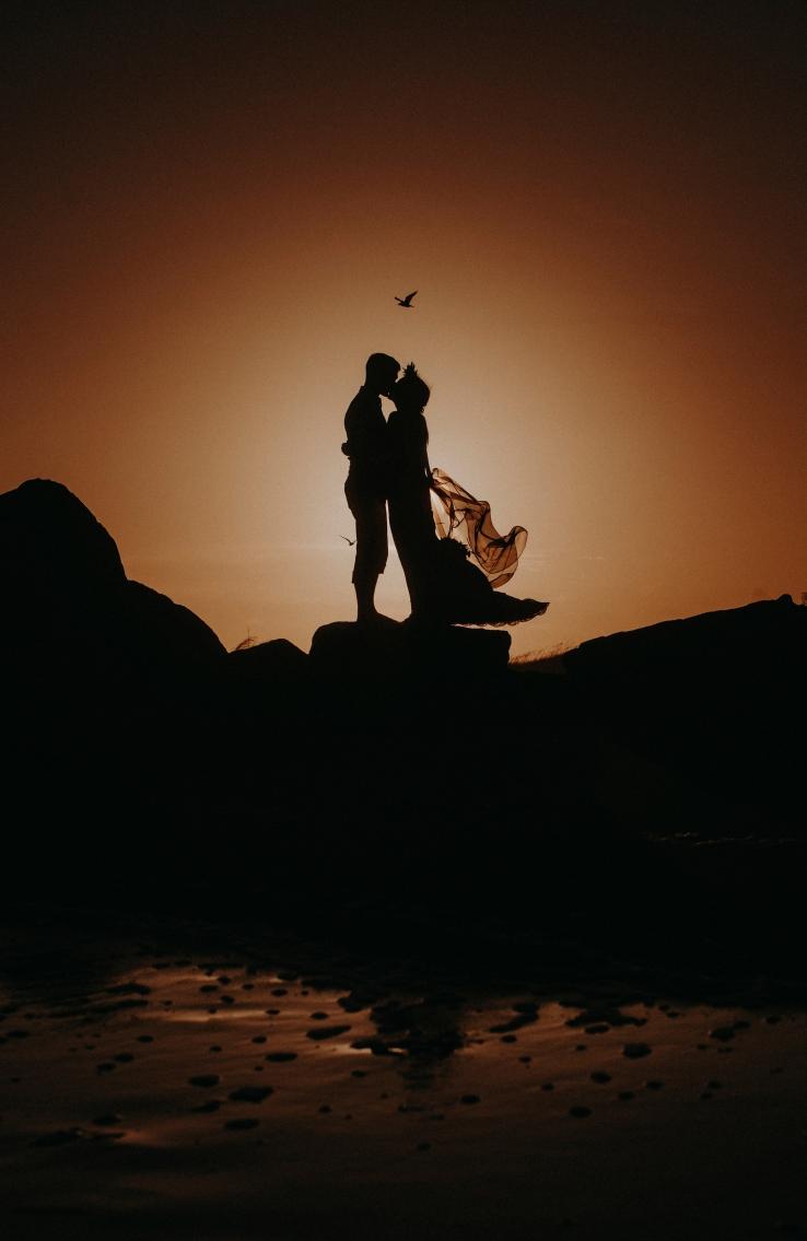 KiKiCreates_WeddingPortfolio-090