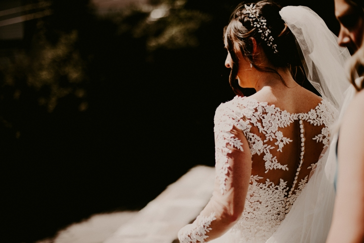 KiKiCreates_WeddingPortfolio-097
