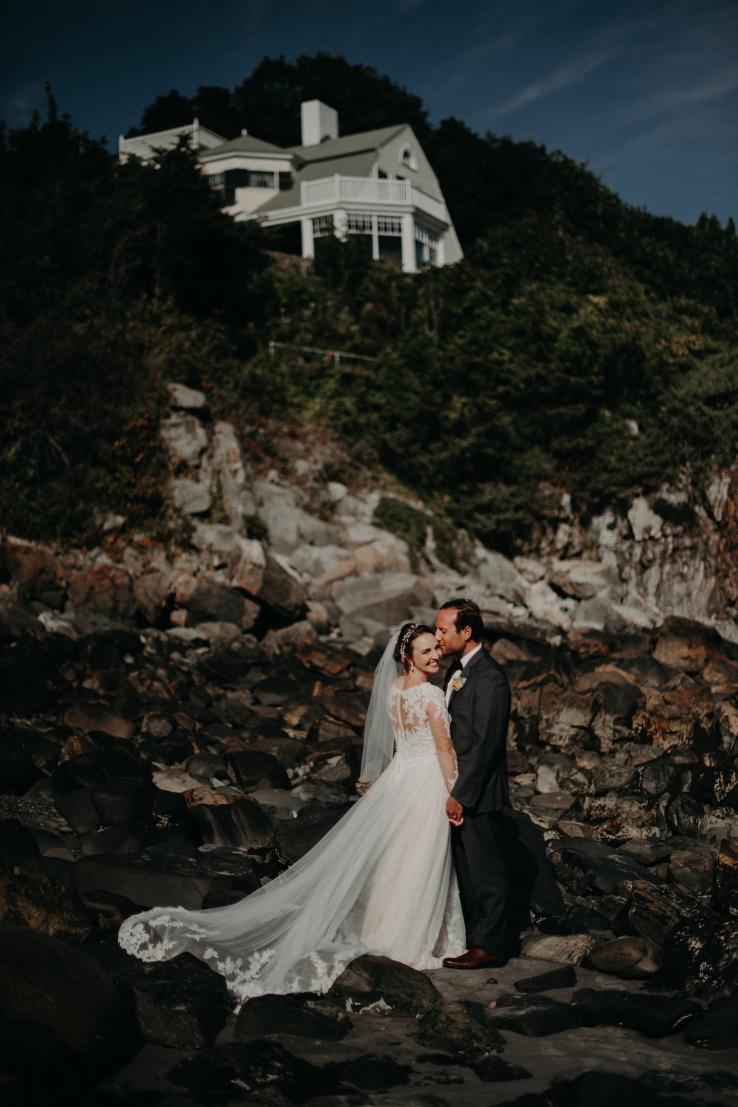 KiKiCreates_WeddingPortfolio-102