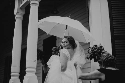 KiKiCreates_WeddingPortfolio-109