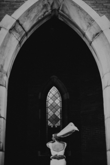 KiKiCreates_WeddingPortfolio-110
