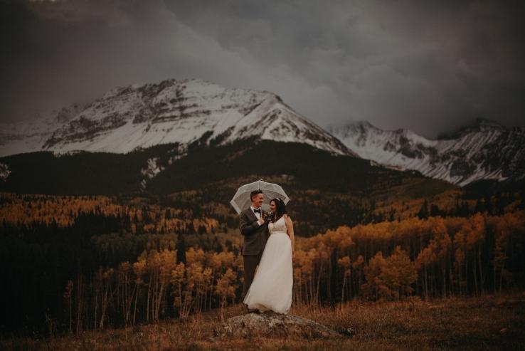 KiKiCreates_WeddingPortfolio-139