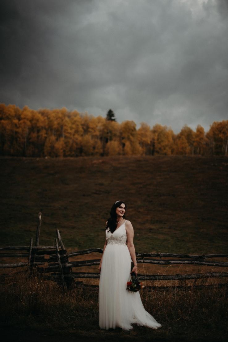 KiKiCreates_WeddingPortfolio-140