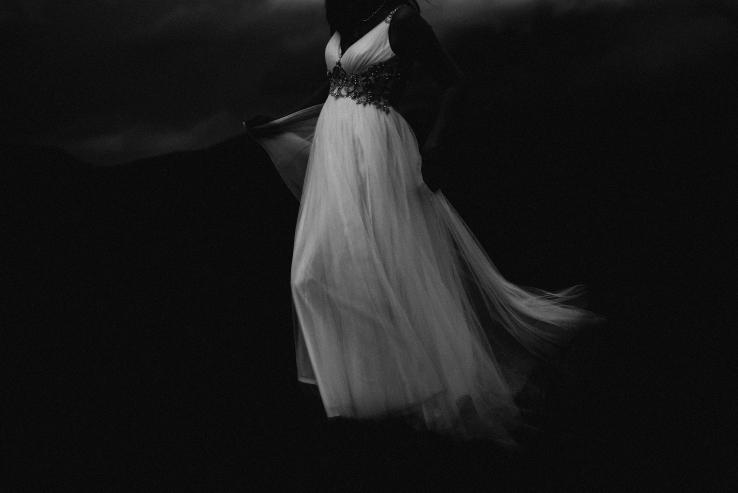 KiKiCreates_WeddingPortfolio-144