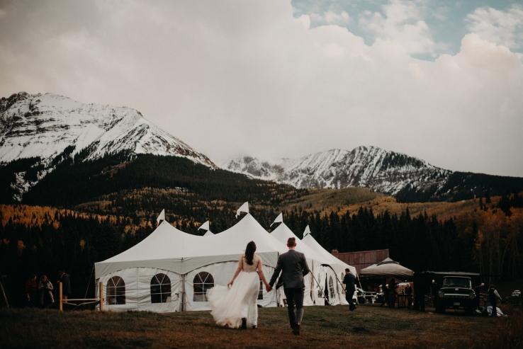 KiKiCreates_WeddingPortfolio-148