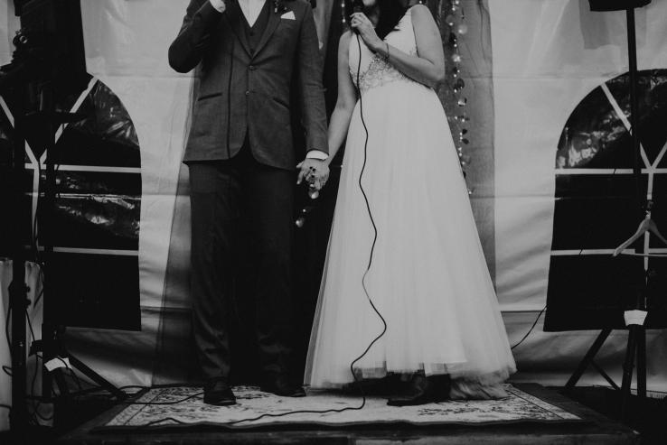 KiKiCreates_WeddingPortfolio-151