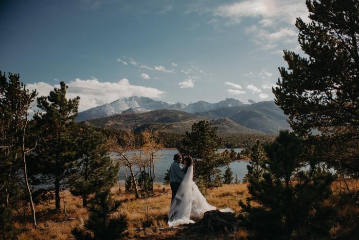 KiKiCreates_WeddingPortfolio-152