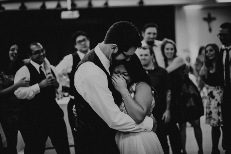 KiKiCreates_WeddingPortfolio-162