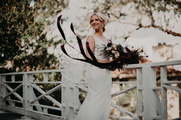KiKiCreates_WeddingPortfolio-166