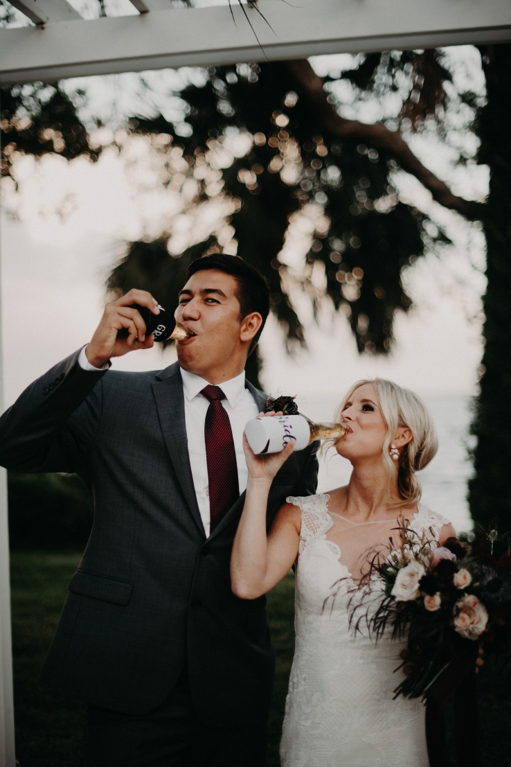 KiKiCreates_WeddingPortfolio-167