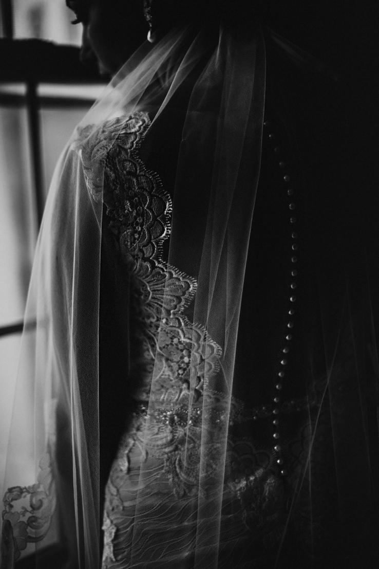 KiKiCreates_WeddingPortfolio-185