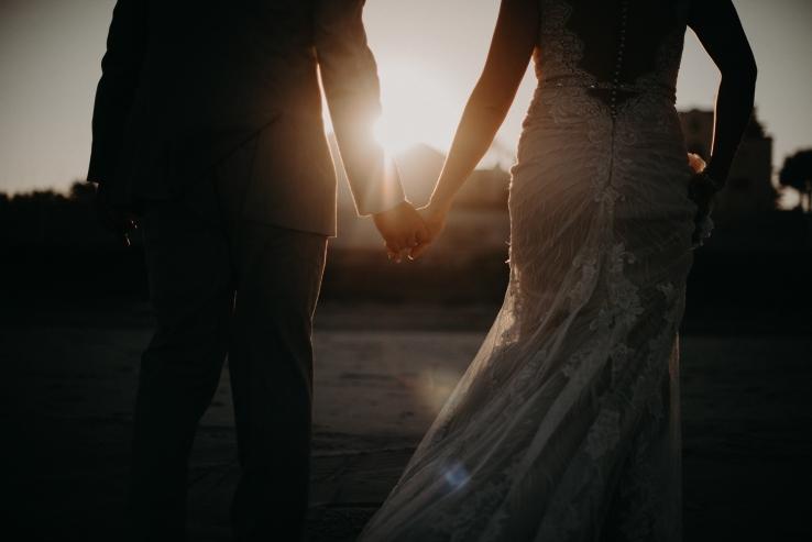 KiKiCreates_WeddingPortfolio-187