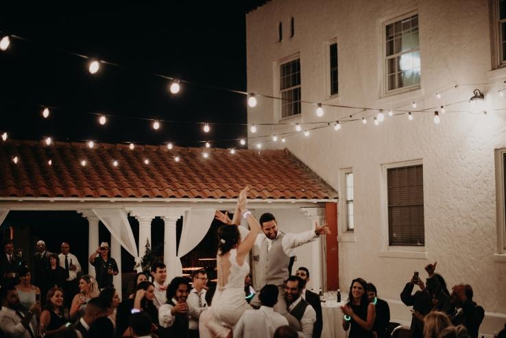 KiKiCreates_WeddingPortfolio-188