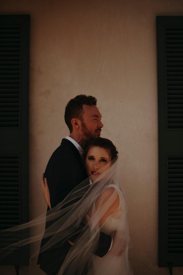 KiKiCreates_WeddingPortfolio-198