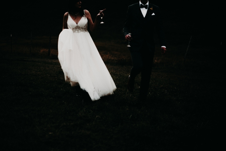 Krissi&Ben_Bride+Groom_KiKiCreates-100