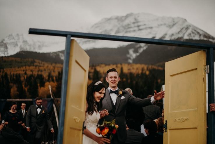 Krissi&Ben_Ceremony_KiKiCreates-086