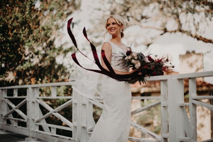 Anna&Joe_BridalPortraits_KiKiCreates-013