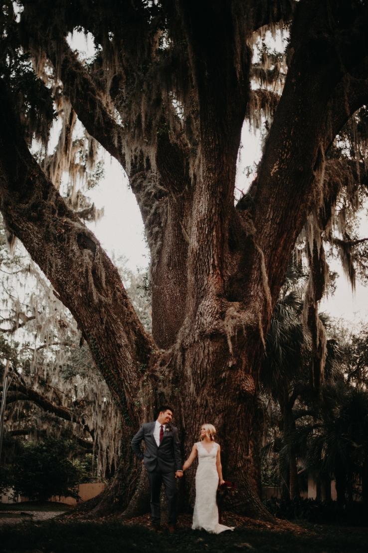 Anna&Joe_Bride+Groom_KiKiCreates-041