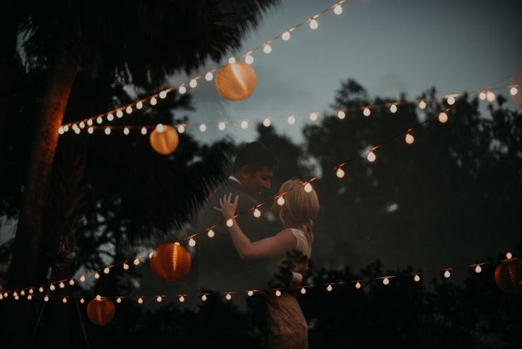 Anna&Joe_Celebrate_KiKiCreates-036