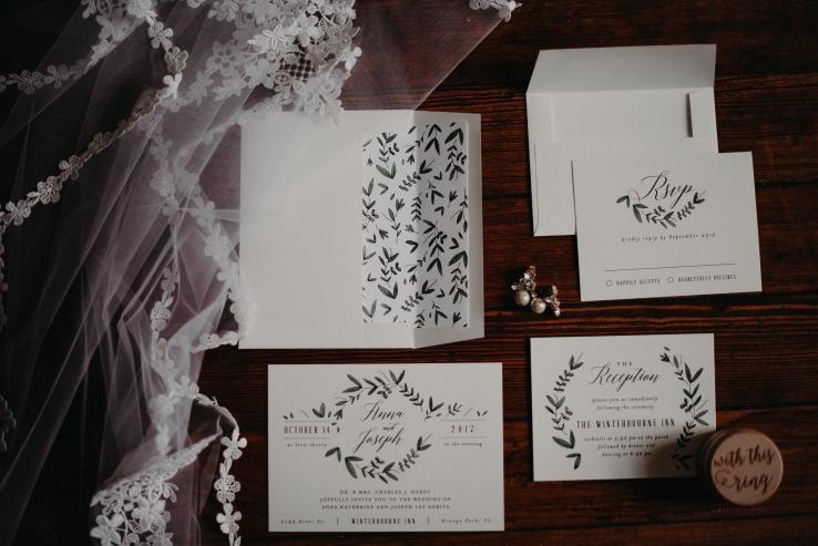 Anna&Joe_Details_KiKiCreates-010