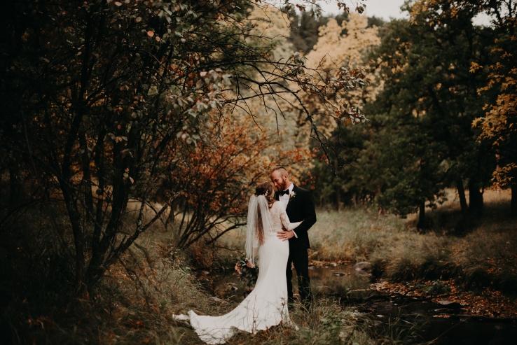 Catherine&Ryan_Bride+Groom_KiKiCreates-026