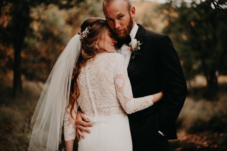 Catherine&Ryan_Bride+Groom_KiKiCreates-033